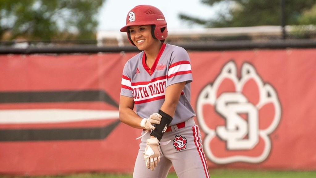 online store 5b29f 1983c Coyote softball schedule announced - University of South ...