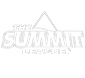 Summit League